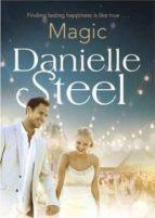 magic-danielle steel-9780552166324