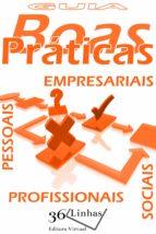 guia de boas práticas (ebook)-ricardo garay-9781370403424