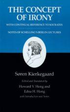 kierkegaard's writings, ii (ebook) søren kierkegaard 9781400846924