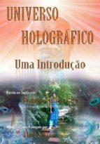 universo holográfico: uma introdução (ebook) 9781547502424