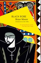 black robe (ebook)-brian moore-9781786695024