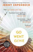 go went gone-jenny erpenbeck-9781846276224