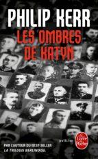 les ombres de katyn-philip kerr-9782253095224