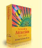 la ley de la atracción 9782813203724