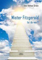 mister fitzgerald (ebook) 9783845924724