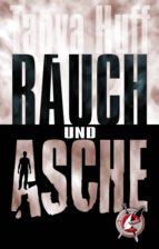 rauch und asche (ebook)-tanya huff-9783867622424