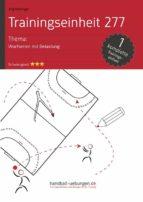wurfserien mit belastung (te 277) (ebook)-9783956411724