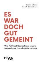 es war doch gut gemeint (ebook)-daniel ullrich-sarah diefenbach-9783959718424