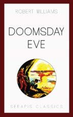 doomsday eve (ebook)-robert williams-9783962554224