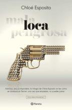 loca (edición mexicana) (ebook) chloé esposito 9786070748424