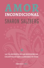amor incondicional (ebook)-sharon salzberg-9786073123624
