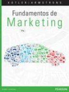 fundamentos de marketing 11ª ed. philip kotler 9786073217224