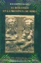 el romanico en la provincia de soria-juan antonio gaya nuño-9788400081324