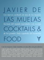 cocktails and food-javier de las muelas-9788408167624