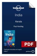 india 7_23. kerala (ebook) abigail blasi michael benanav 9788408198024