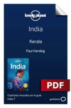 india 7_23. kerala (ebook)-abigail blasi-michael benanav-9788408198024