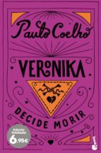 veronika decide morir (ed. limitada) paulo coelho 9788408206224