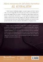 magia divina: los siete secretos sagrados de la manifestacion: nueva interpretacion del clasico hermetico el kybalion doreen virtue 9788415292524