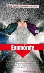 enamórate (ebook)-rubén bravo-francisco castillo martos-javier herce-9788415294924