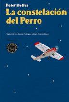 Literatura de cloaca, novelistas malditos (Bunker, Crews, Pollock...) - Página 11 9788416290024