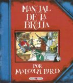 manual de la bruja malcolm bird 9788416690824