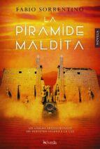 la piramide maldita-fabio sorrentino-9788416691524