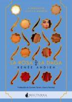 la rosa y la daga renee ahdieh 9788416858224