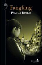 fangfang-paloma robles-9788417077624