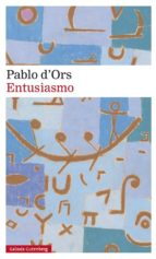 entusiasmo-pablo d ors-9788417088224