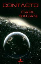 contacto-carl sagan-9788417347024