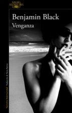 venganza (quirke 5) (ebook) benjamin black 9788420413624