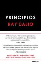 principios-ray dalio-9788423430024