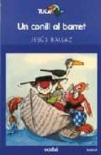 Descargar gratis libros fb2 Un conill al barret
