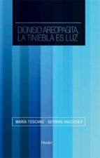 El libro de La melancolia del ciborg autor FERNANDO BRONCANO TXT!