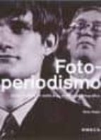 fotoperiodismo-terry hope-9788428212724