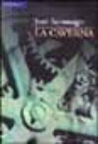 la caverna-jose saramago-9788429748024