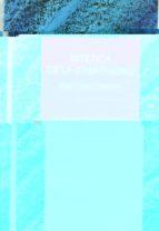 estetica de la creatividad-alfonso lopez quintas-9788432132124