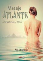 masaje atlante-nina llinares-9788441434424