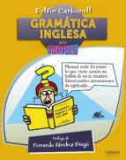 gramatica inglesa delfin carbonell basset 9788441532724