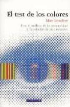 el test de los colores (ebook)-9788445502907