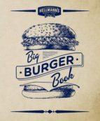 hellman s big burger book 9788448021924
