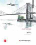 economia 4º eso - med*. incluye código smartbook cataluña-9788448612924