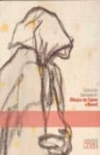 Coleccion samaranch: dibujos de tapies a nonell MOBI TORRENT por F. miralles