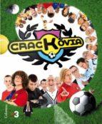 crackovia-9788466410724
