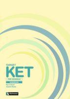 target ket workbook-9788466806824