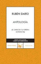 antologia poetica-ruben dario-9788467023824