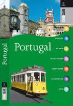 (pe) guia clave: portugal 2010-9788467029024
