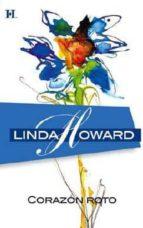 corazon roto linda howard 9788467164824