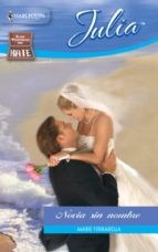 novia sin nombre (ebook)-marie ferrarella-9788467192124
