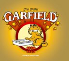 garfield nº 2-jim davis-9788467479324